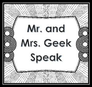 GeekSpeak_zpsaf1a2e05